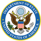 DRL state department USA