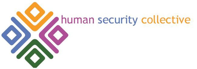 HSC human security Collective