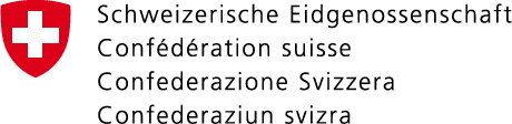 Swiss Ministry of Foreign Affairs